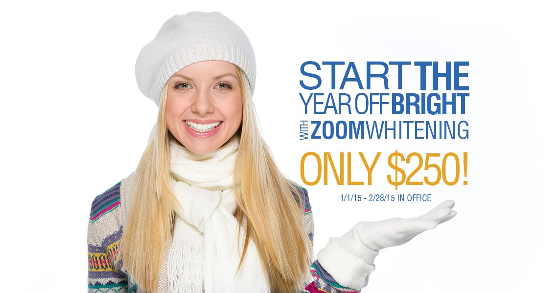 ZoomWhiteningSpecial