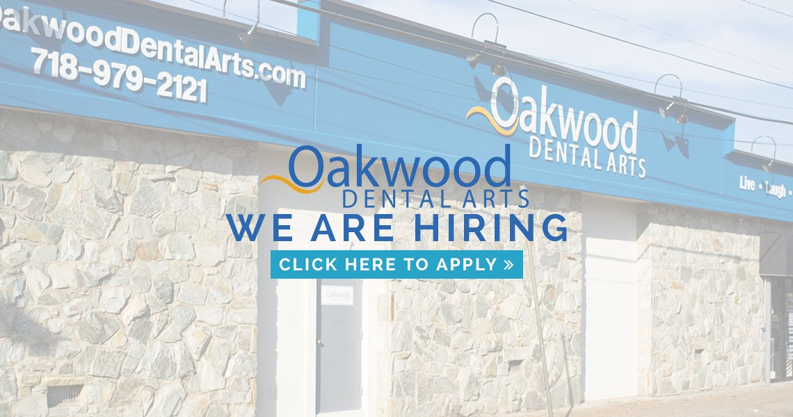 1-16-2017-Hiring-Oakwood